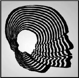 Espiral de loucura.jpg