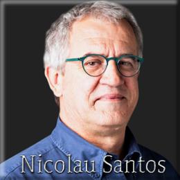 NIco Santos.png