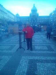 Henrique em Praga.jpg