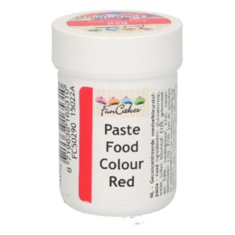 fc50290_funcakes_funcolours_paste_colour_red.jpg