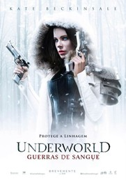 Underworld - Guerra de Sangue.jpg