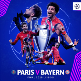 Champions final 2020.png