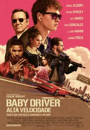 Baby Driver - Alta Velocidade.jpg