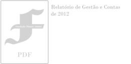 contas2012.jpg