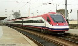 Comboio.jpg