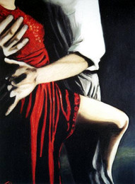 conto erótico/sensual Nelson-camacho