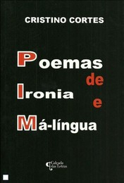 PIM capa.jpg