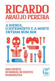 Ricardo-Araújo-Pereira-1.jpg