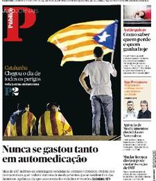 Jornal Público 01102017.jpg