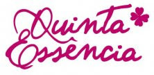 logo-quinta-essencia_1314568011[1].jpg
