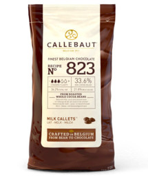 cb424713_callebaut_chocolade_callets_melk_1kg.jpg
