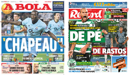 jornais desportivos 27 e 28 de setembro.png