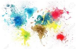Pintar o mundo.jpg
