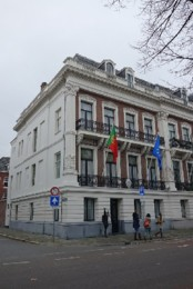 600px-Ambassade_van_Portugal,_Den_Haag.jpg