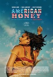 American Honey.jpg