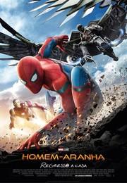 Homem-Aranha - Regresso a Casa.jpg