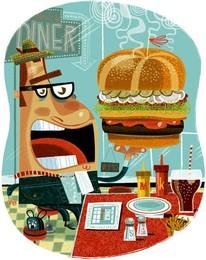 3963f2e8b606d9e5117f4f798fef2b4e--food-humor-food-
