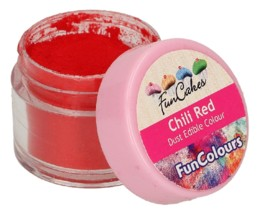 fc50430_funcakes_funcolours_dust_chill_red2.jpg