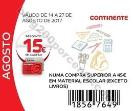 Promoções-Descontos-28807.jpg