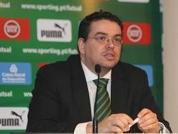 miguel-albuquerque-sporting-futsal.jpg