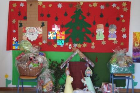 Vi®ver Boelhe Natal