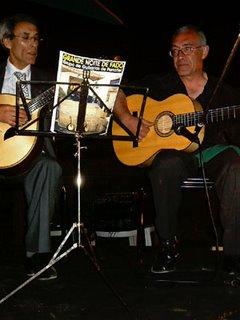 Grupo de Guitarras de Penafiel