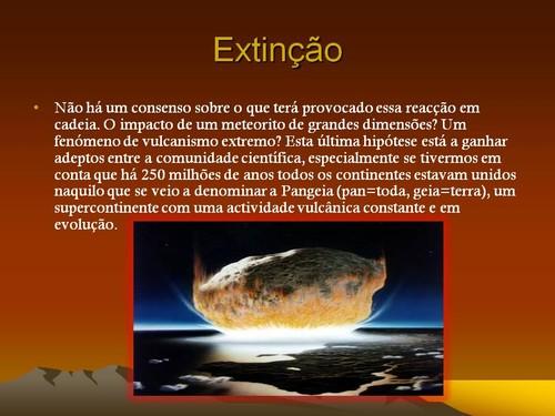 Diapositivo 10