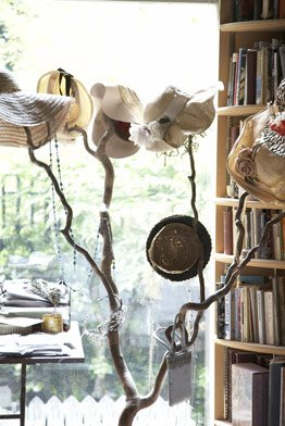 decorar_com_chapeus