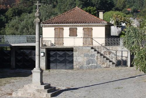CARVALHO - Celorico de Basto