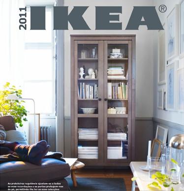 Catalogos Da Ikea Disponiveis Na Net Mobiliario Net
