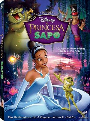 A Princesa e o Sapo 6248628_EM3Qj