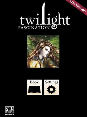 Productos Twilight - Página 21 6100943_h8sKa