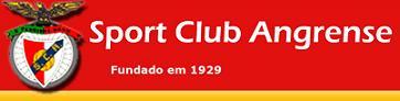 O Sport Clube Angrense comemora amanhã oito décadas de existência...