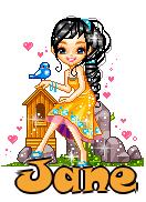oliveira.jane3@gmail.com