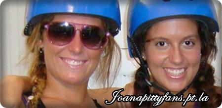 http://c7.quickcachr.fotos.sapo.pt/i/nf005697d/7669470_BYZM5.jpeg