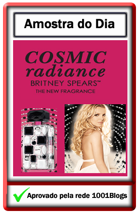 Perfume Cosmic Radiance Britney Spears 9033586_hcw8i