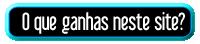 BETICIOUS - Ganha Pontos e Troca por Prémios - Status = 645.000 Pontos  8845477_BON9g