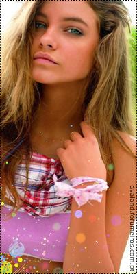 Arianna Evans