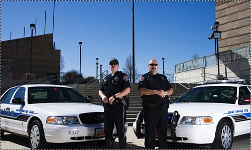 Esquadra da polícia 15166044_QiMBv