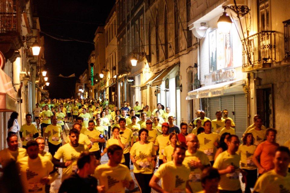 Hambach Night Run 2017 Fotos und Ergebnisse 65