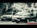 Trailer – Ensaio sobre a cegueira