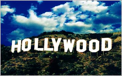 Letreiro Hollywood 17345214_nGSrN