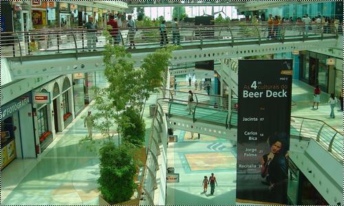 Shopping    15166041_i24gP