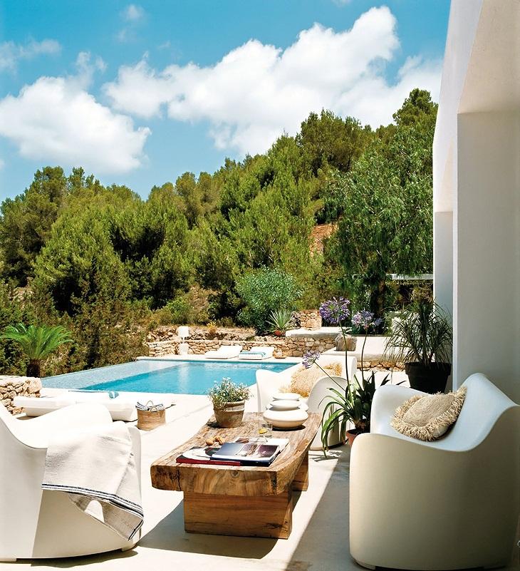 HContadas-Ibiza02