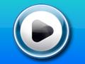 Só Vídeos 2.0