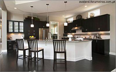 Cozinha 15695398_G39zT