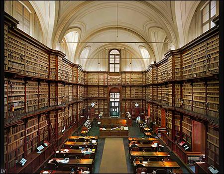 Biblioteca    15097930_gahwo
