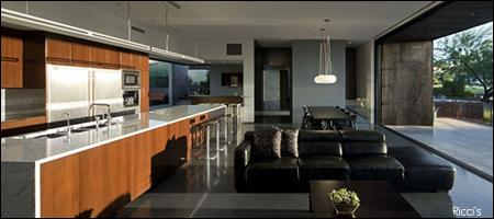 Cozinha + Sala de Jantar - Página 12 15239304_BdzlD
