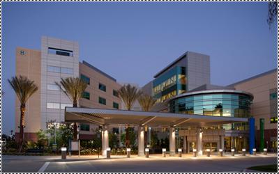 Centro de Saúde 17347392_24SI4