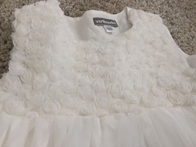 detalhes vestido 2